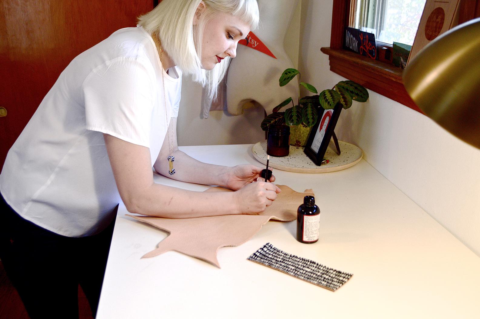 Alaina Smith portrait 1.jpg
