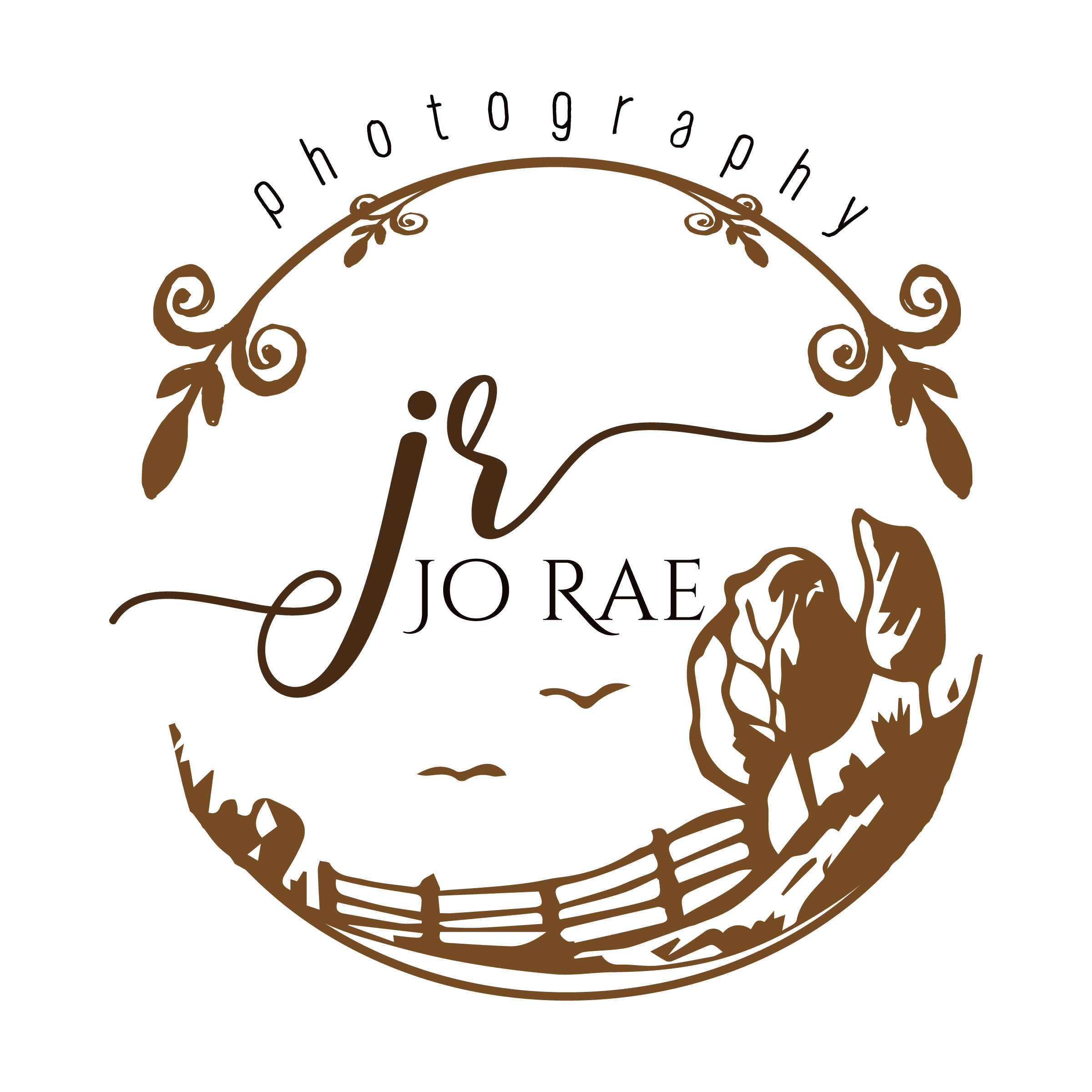 Jo Rae Photography