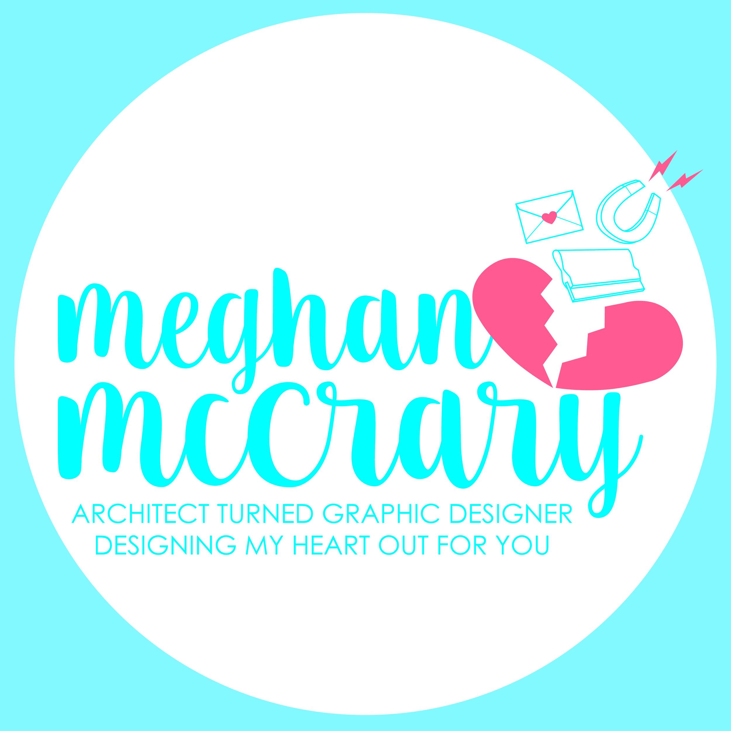 Meghan McCrary