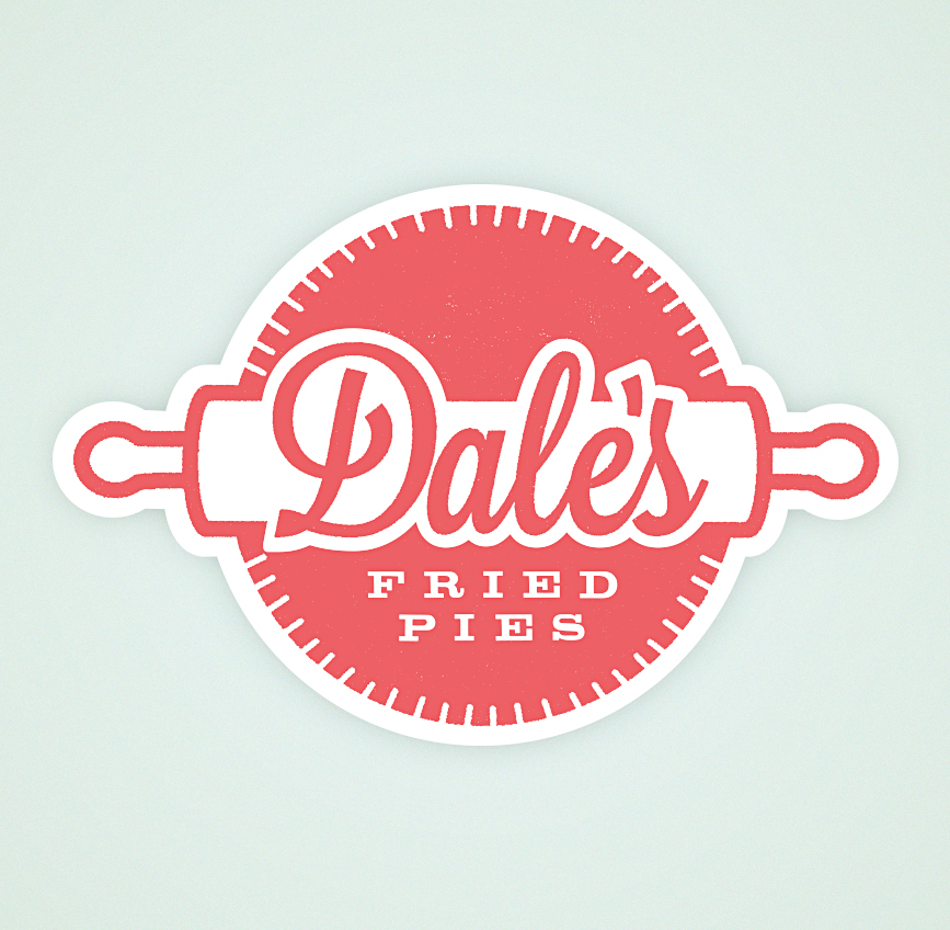 dale_fb_logo_web - Dale Mackey (2).jpeg