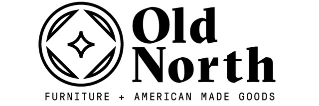 Old North Designs