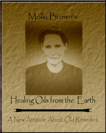 molly-logo-pic-web - Molly Brown.jpg