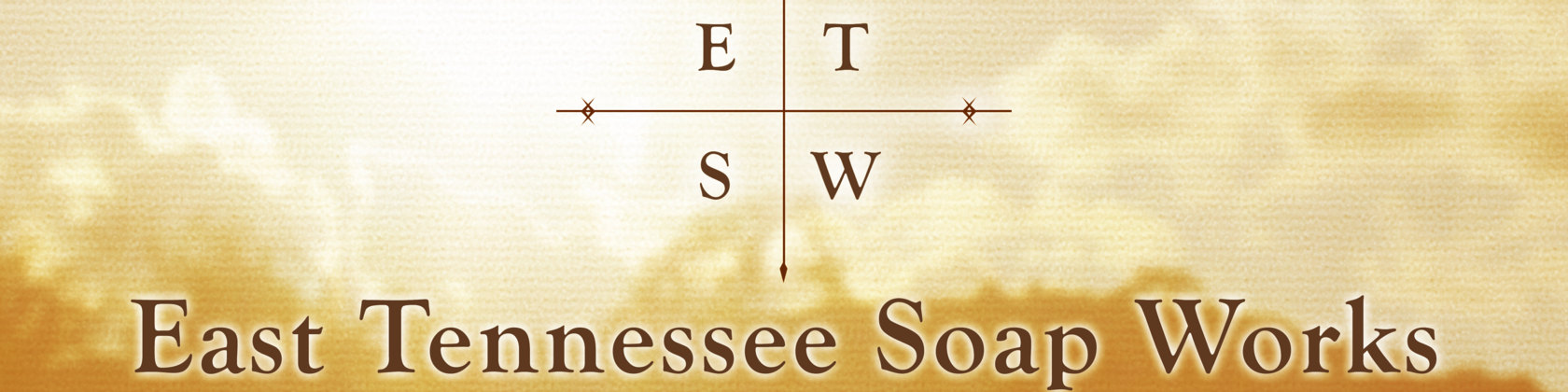 East Tennessee Soap Works
