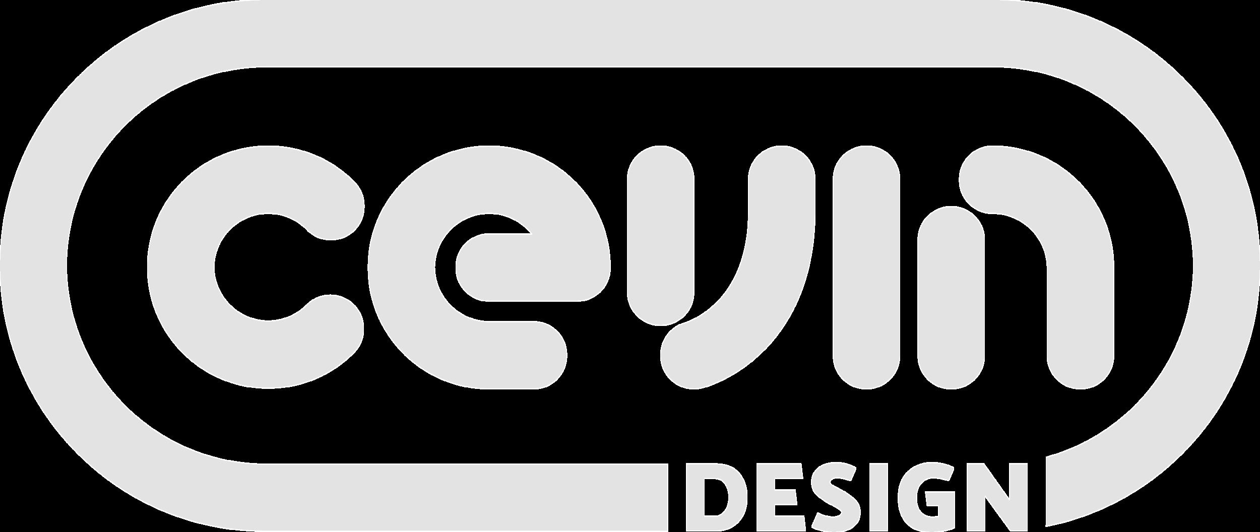 CevinDesignLogoRevamp4 - Cevin Thornbrugh.png