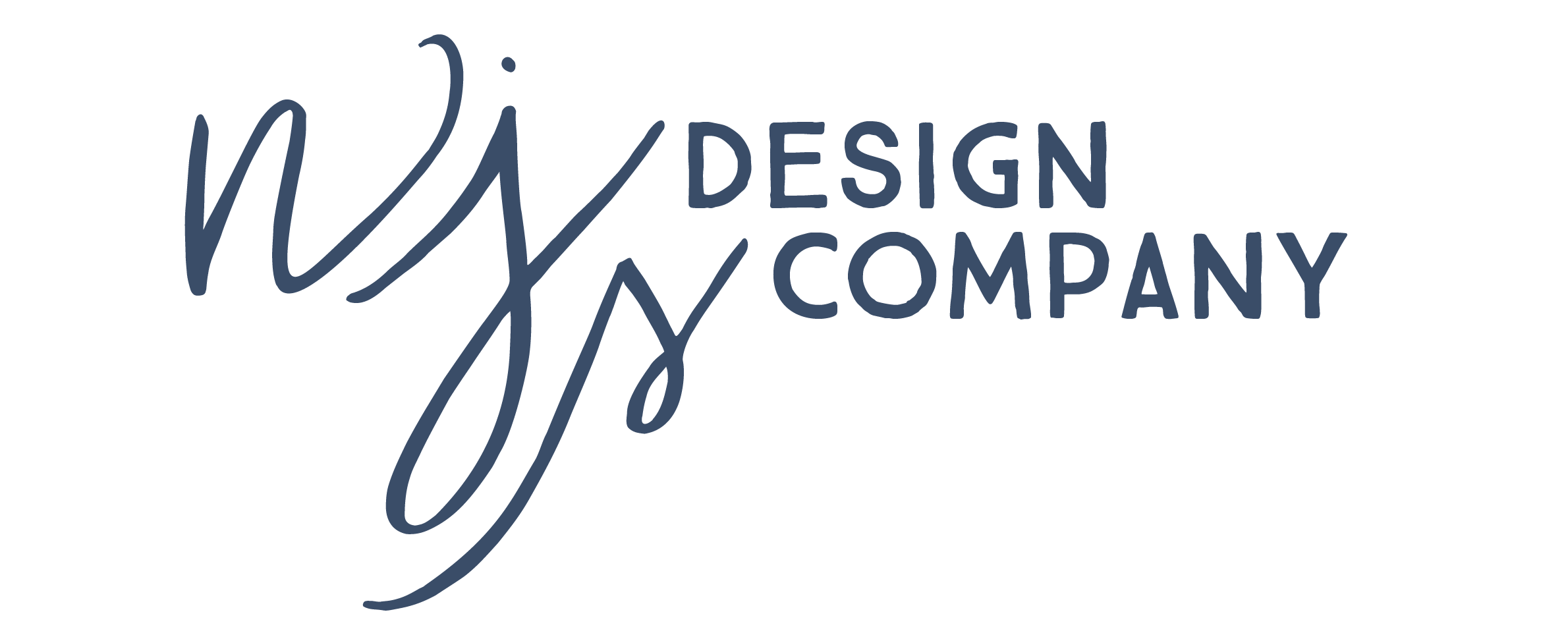 NJSD Logo.png