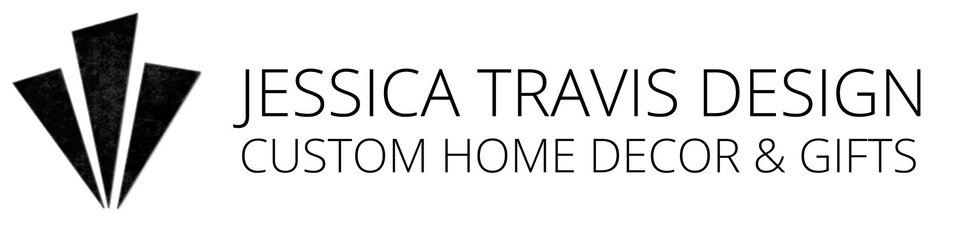 JTD Logo.jpg