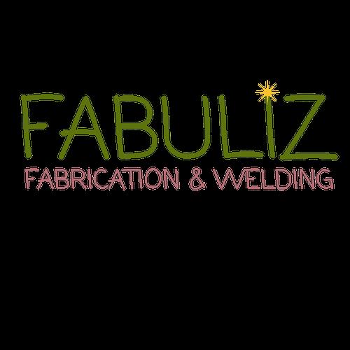 Fabuliz Fabrication