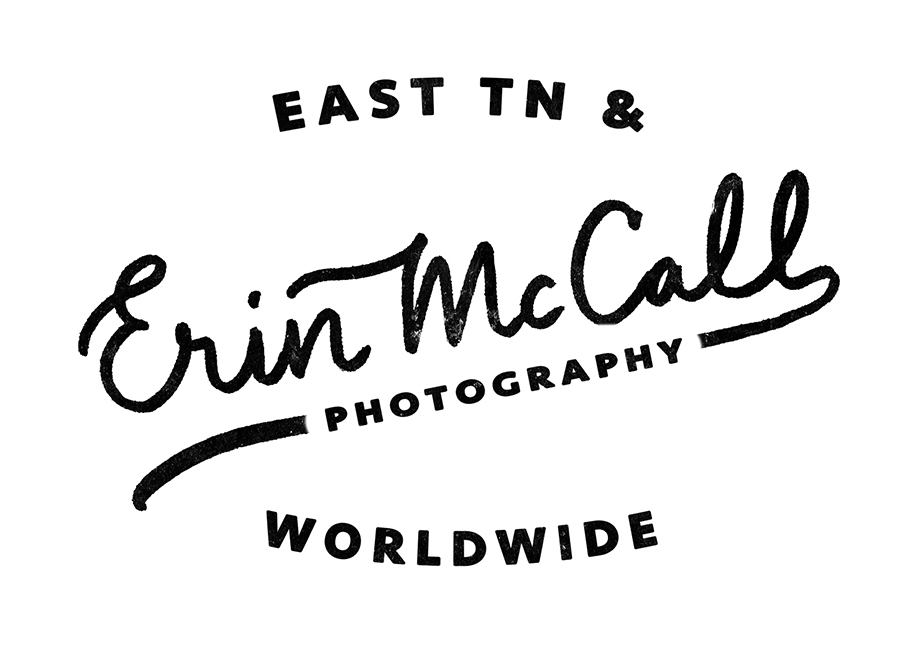 Erin McCall