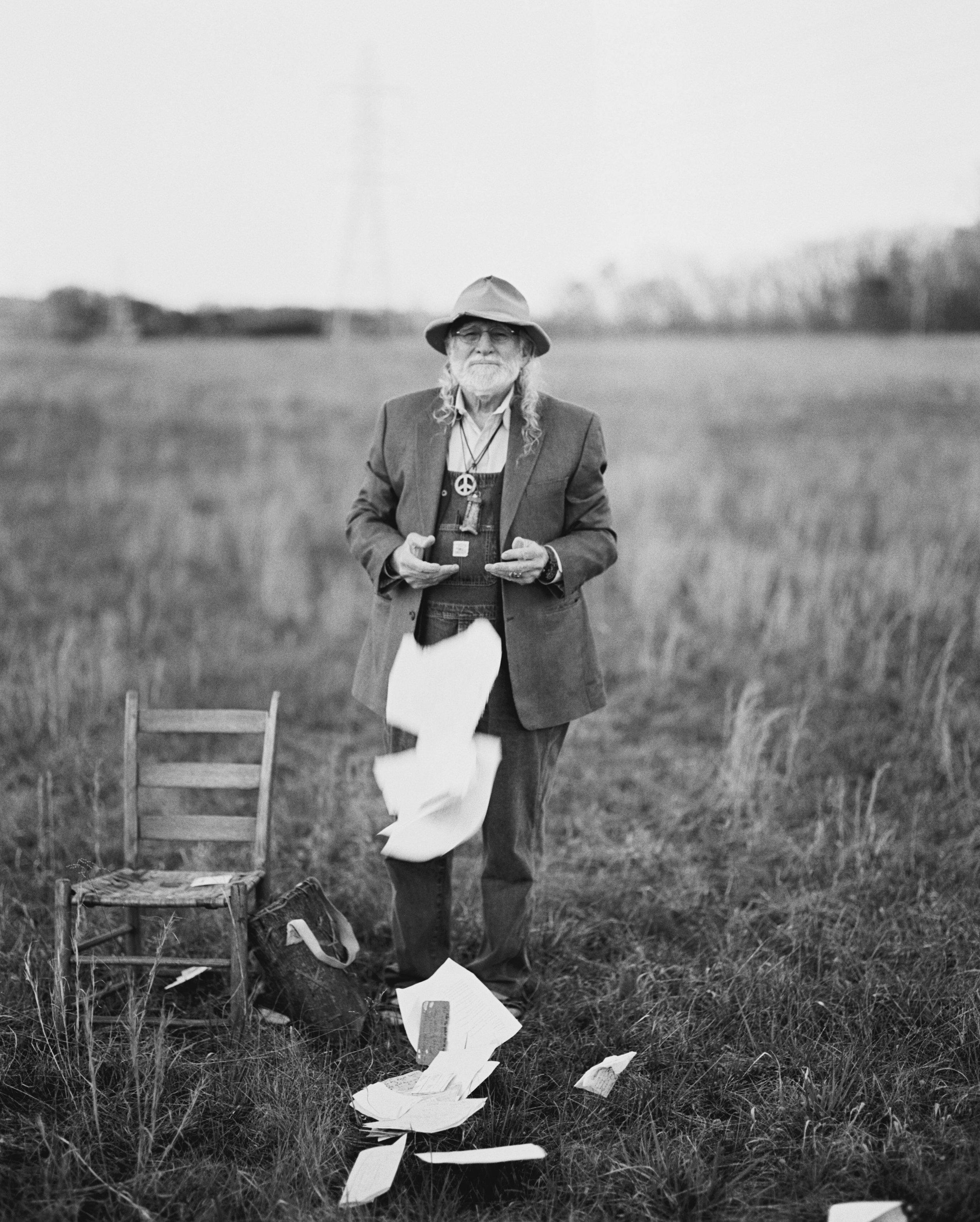 L.C. Pierpont Photography