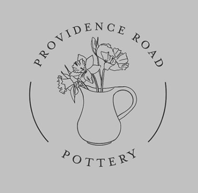 Providence Road Pottery
