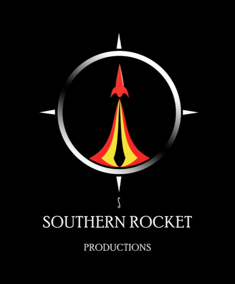 Southern Rocket Productions