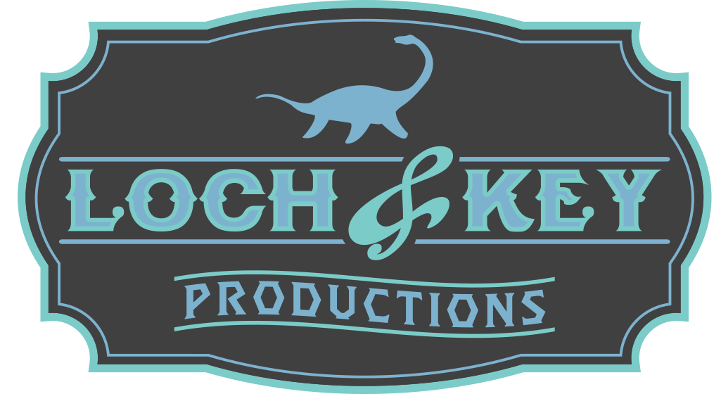 Loch & Key Productions