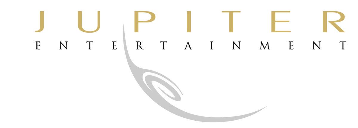 Jupiter_Entertainmnet_Logo_designed_by_Tommy_Stokes_2012.jpg
