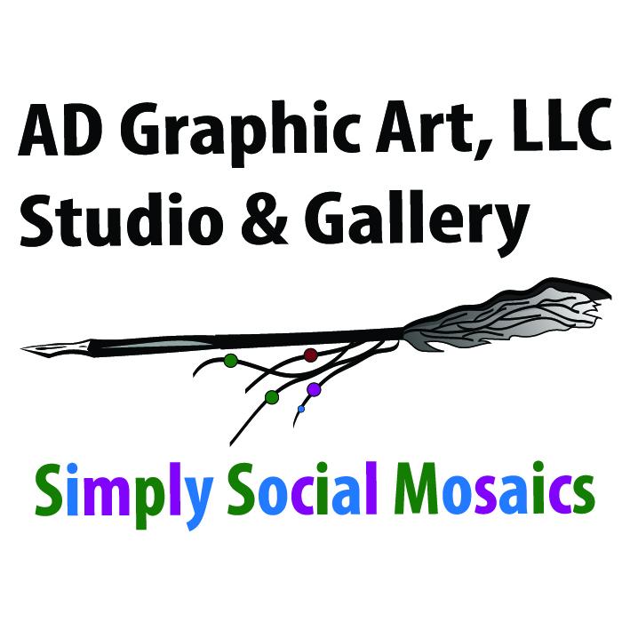 FB Page Profile Photo-01 - AD Graphic Art.jpg