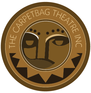 Carpetbag-Logo-Small-High-Res - Daje Morris.png
