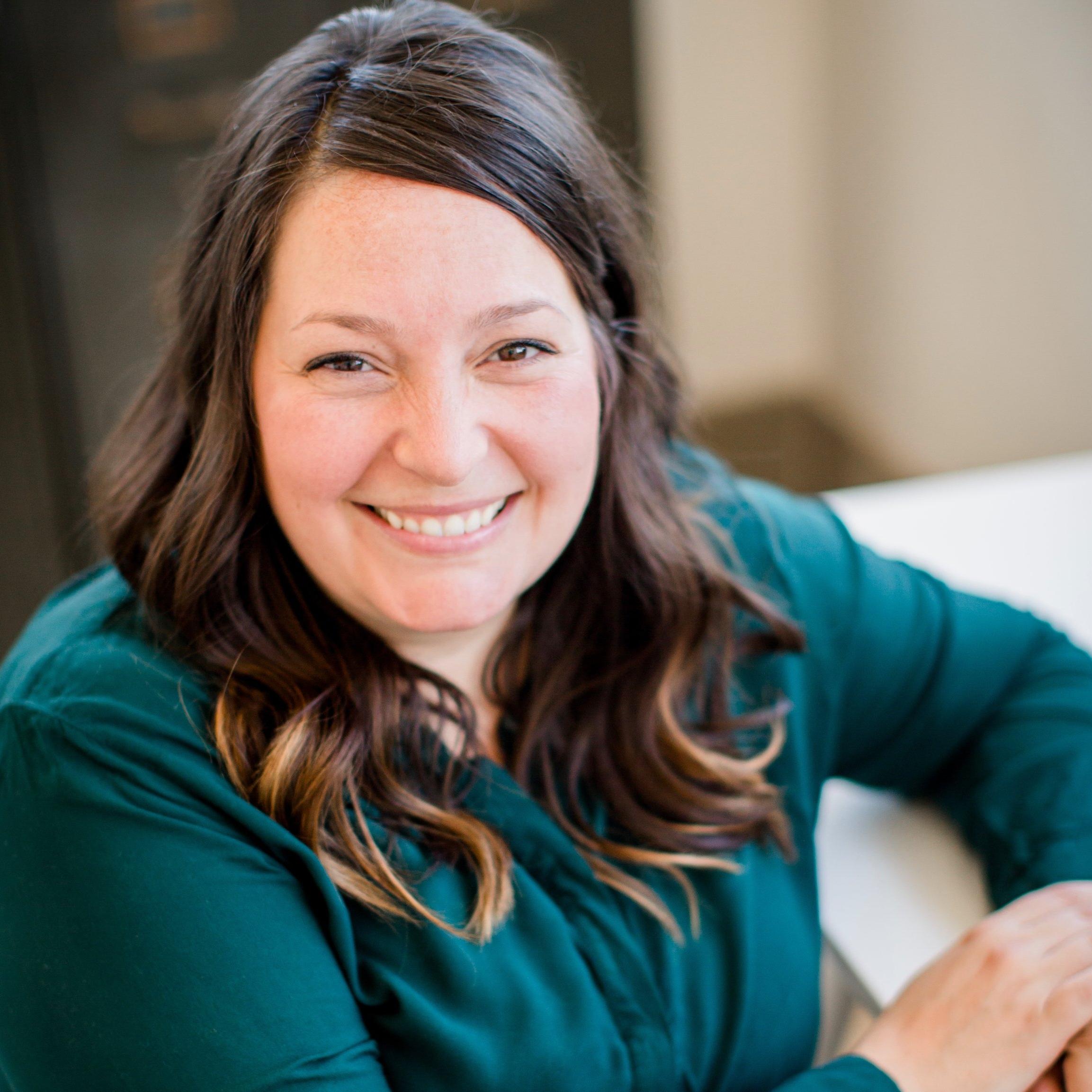 Sara Alsobrooks  Marketing, Photography styling  @salsobrooks
