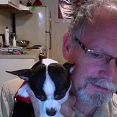 Kurt Eslick  Photography  Kurt Eslick Photography  www.kurteslick.com