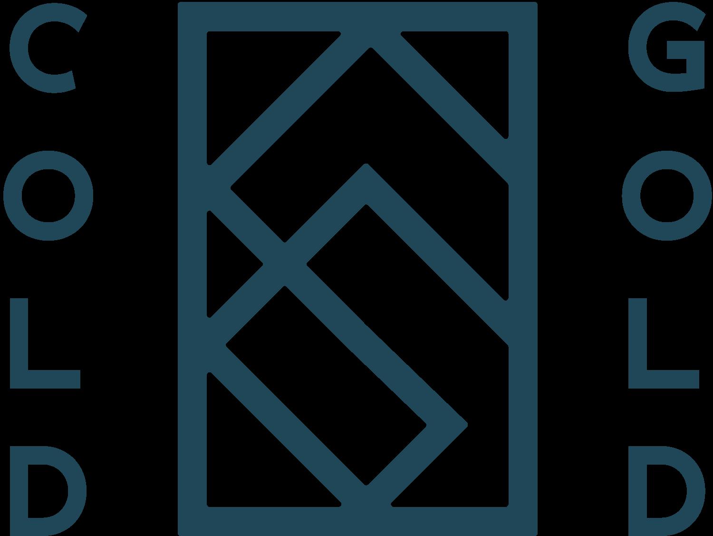 coldgold-logo.png