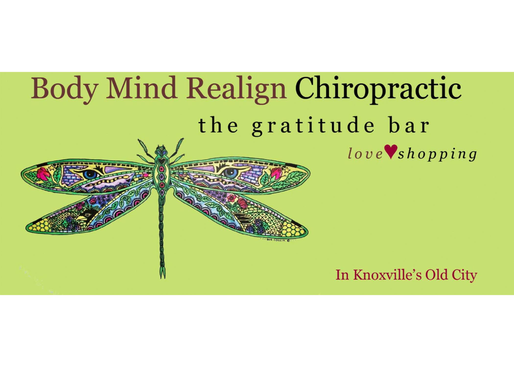Body Mind Realign