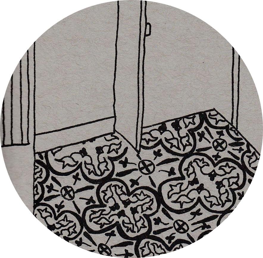 pki 2.jpg