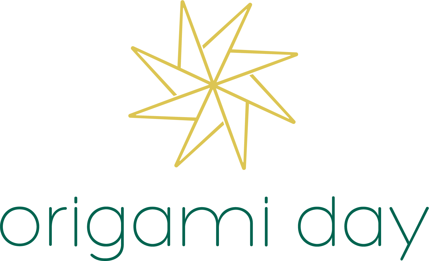 Origami Day logo.png