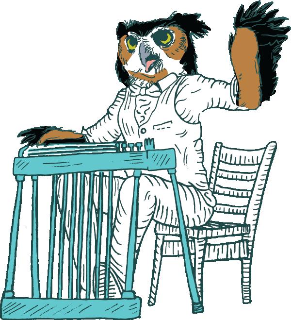 Dogwood Arts • Rhythm N' Blooms Tickets • starting at $60
