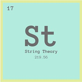 String Theory logo.jpg