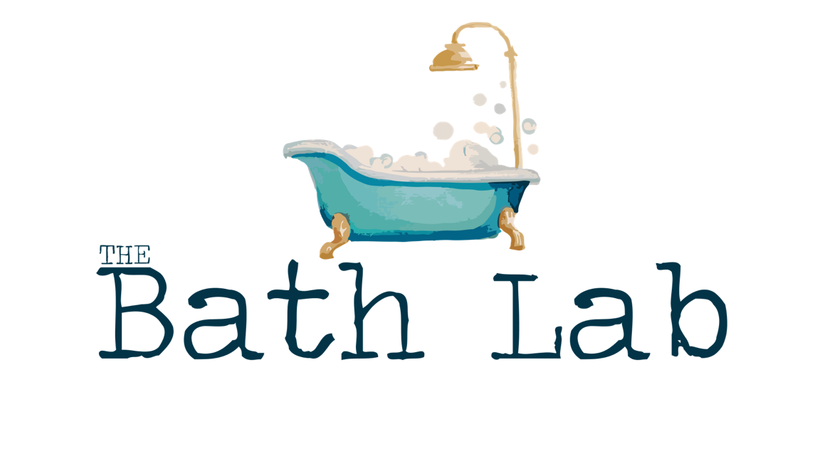 Bath Lab Logo.png