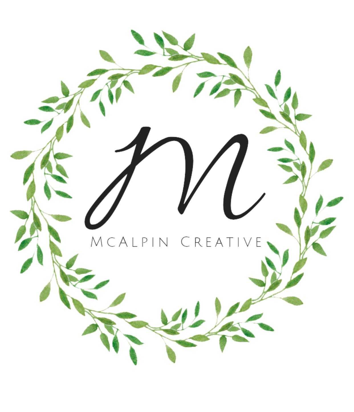 Mcalpin creative logo.jpeg