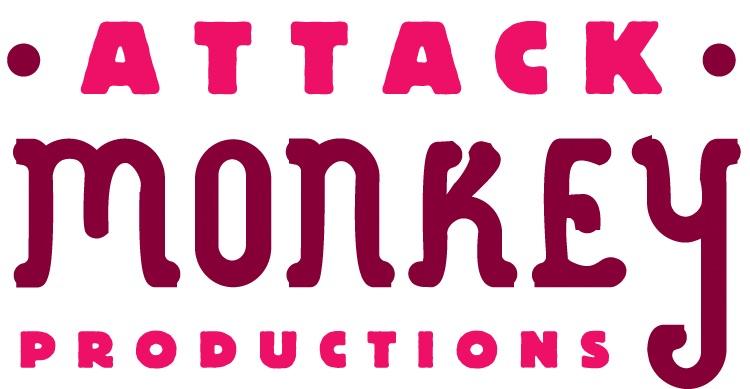 AMP logo.jpg