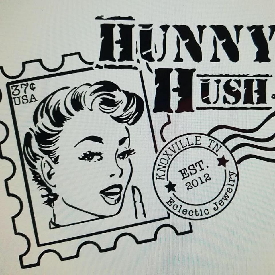 Hunny Hush Logo.jpg