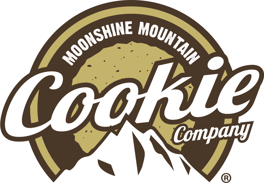 Moonshine Mountain Cookie Company Logo.png