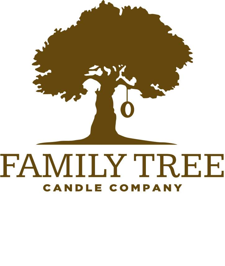 Family Tree Candle Company logo.jpg
