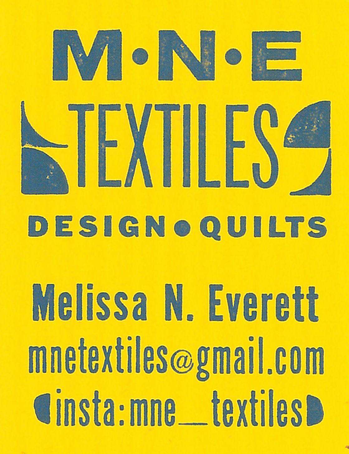 Melissa Everett logo.jpg
