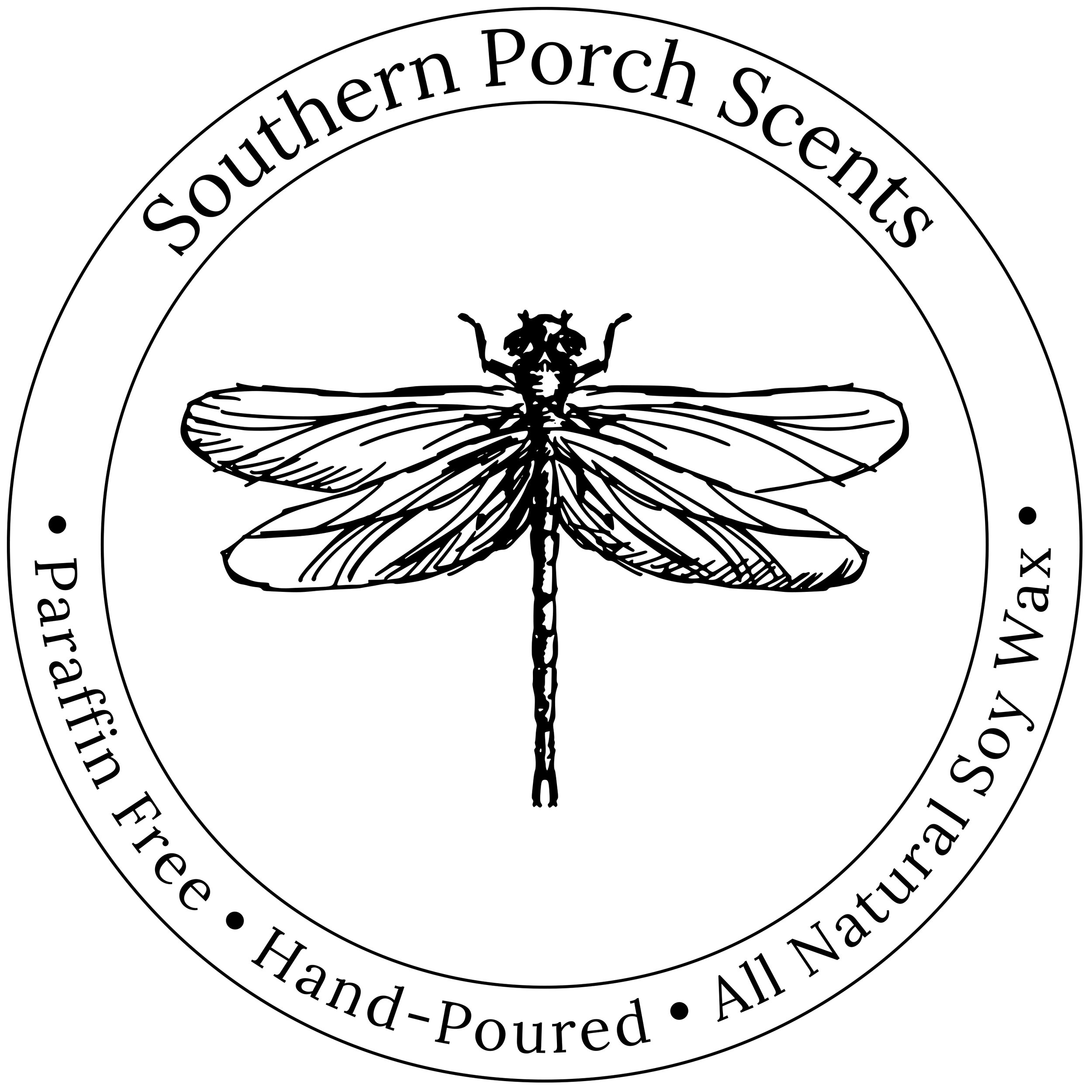 sps logo.jpeg