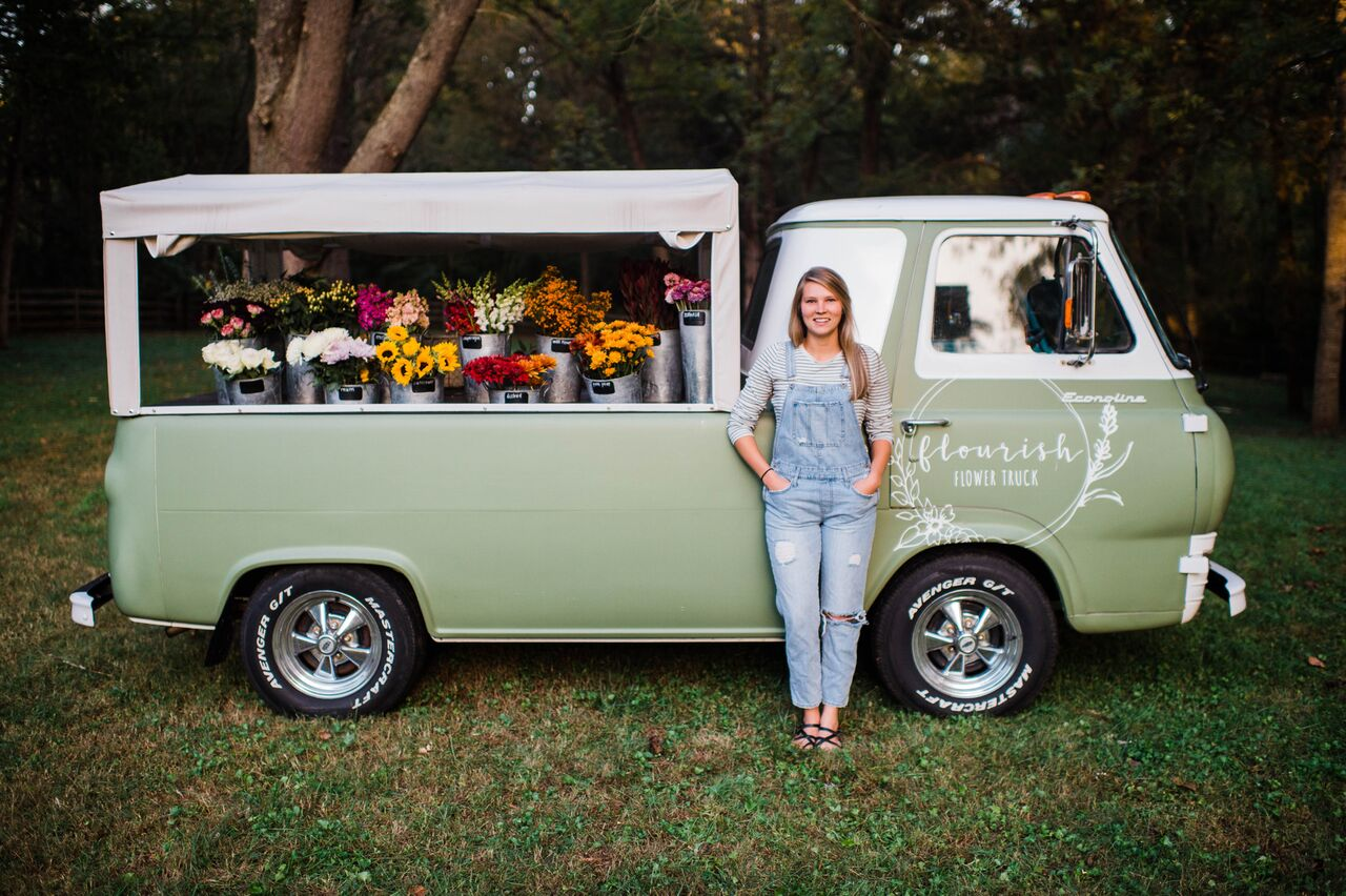 Flourish Flower Truck 1.jpg