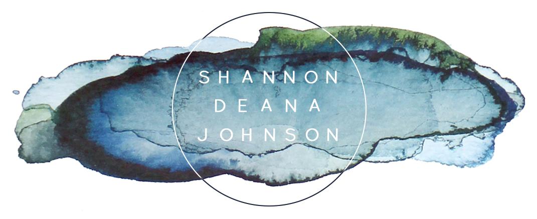 Shannon Deana Johnson logo.jpg