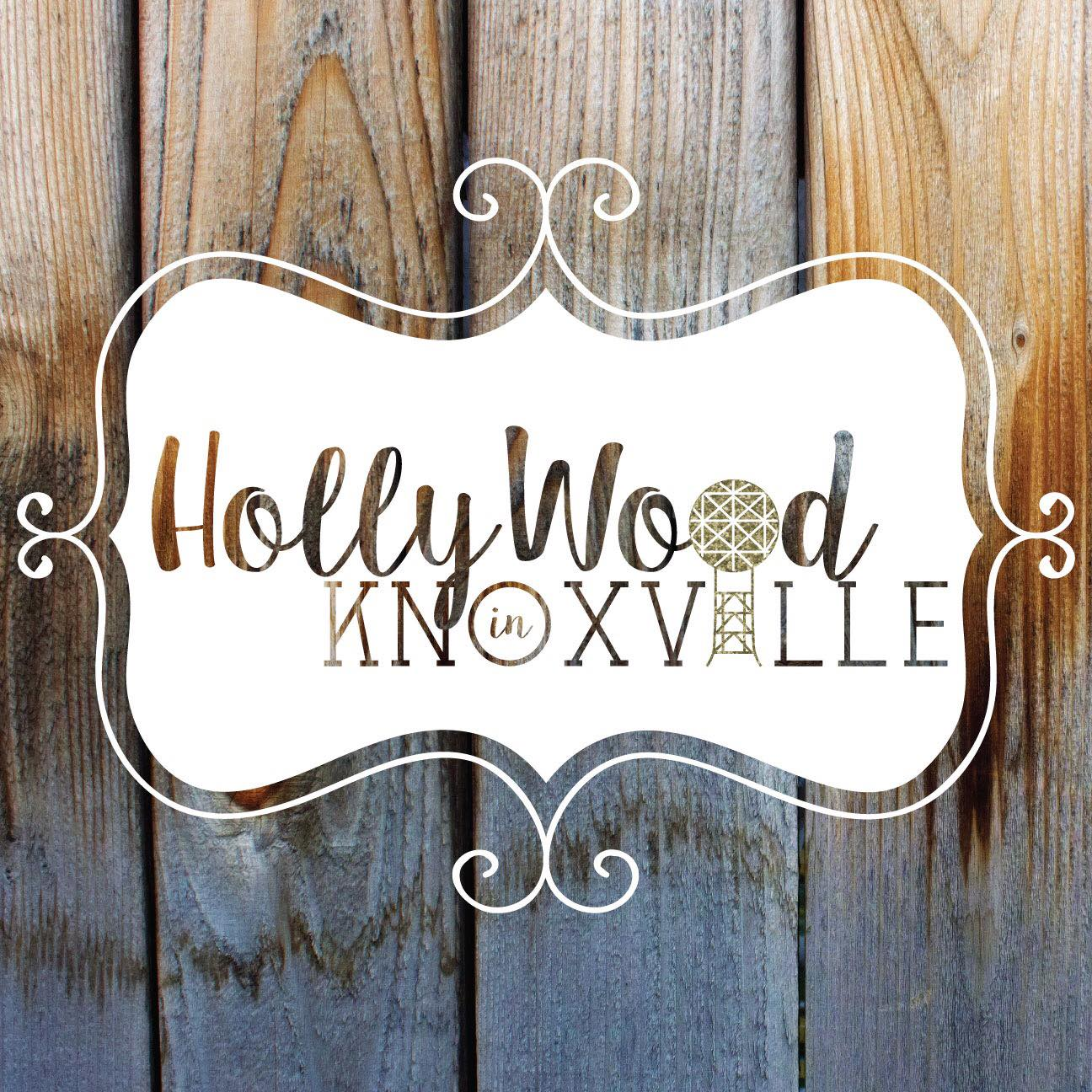 Hollywood in Knoxville logo.jpg