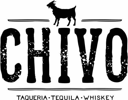 Chivo Logo.jpg