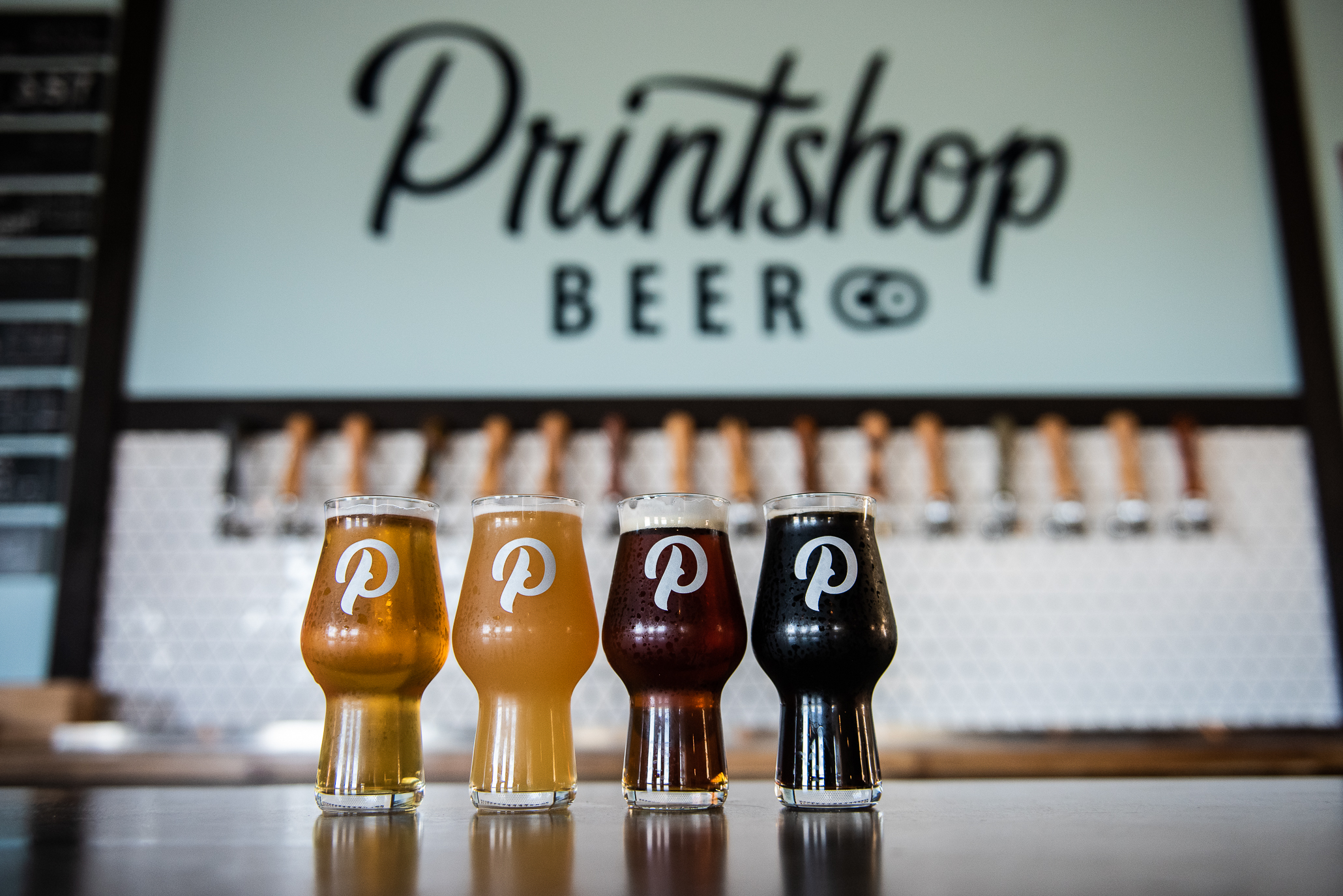 Printshop Beer Co 1.jpg