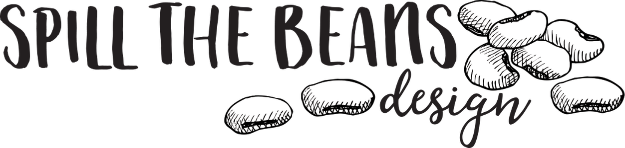 spill the beans design logo.png