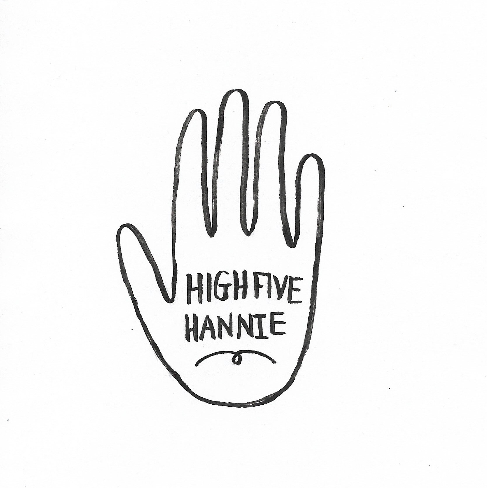 high five hannie logo.jpeg