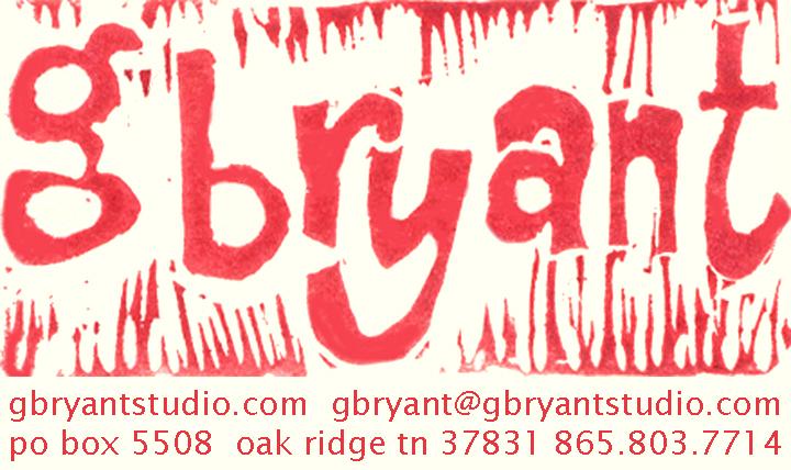 Gay Bryant studio logo.jpg