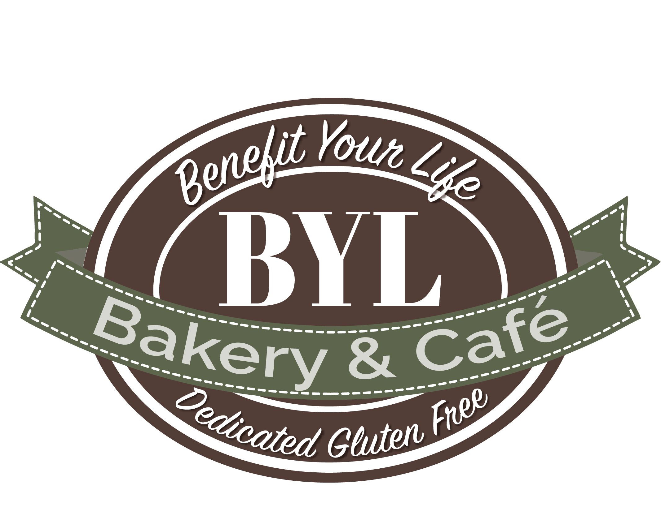 Benefit Your Life Gluten Free Market and Bakery logo.png