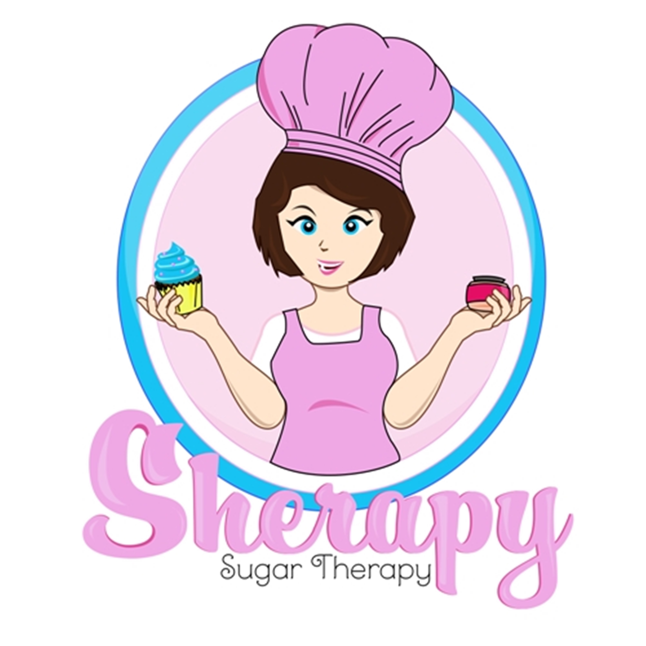 Sherapy Sugar Therapy.jpg
