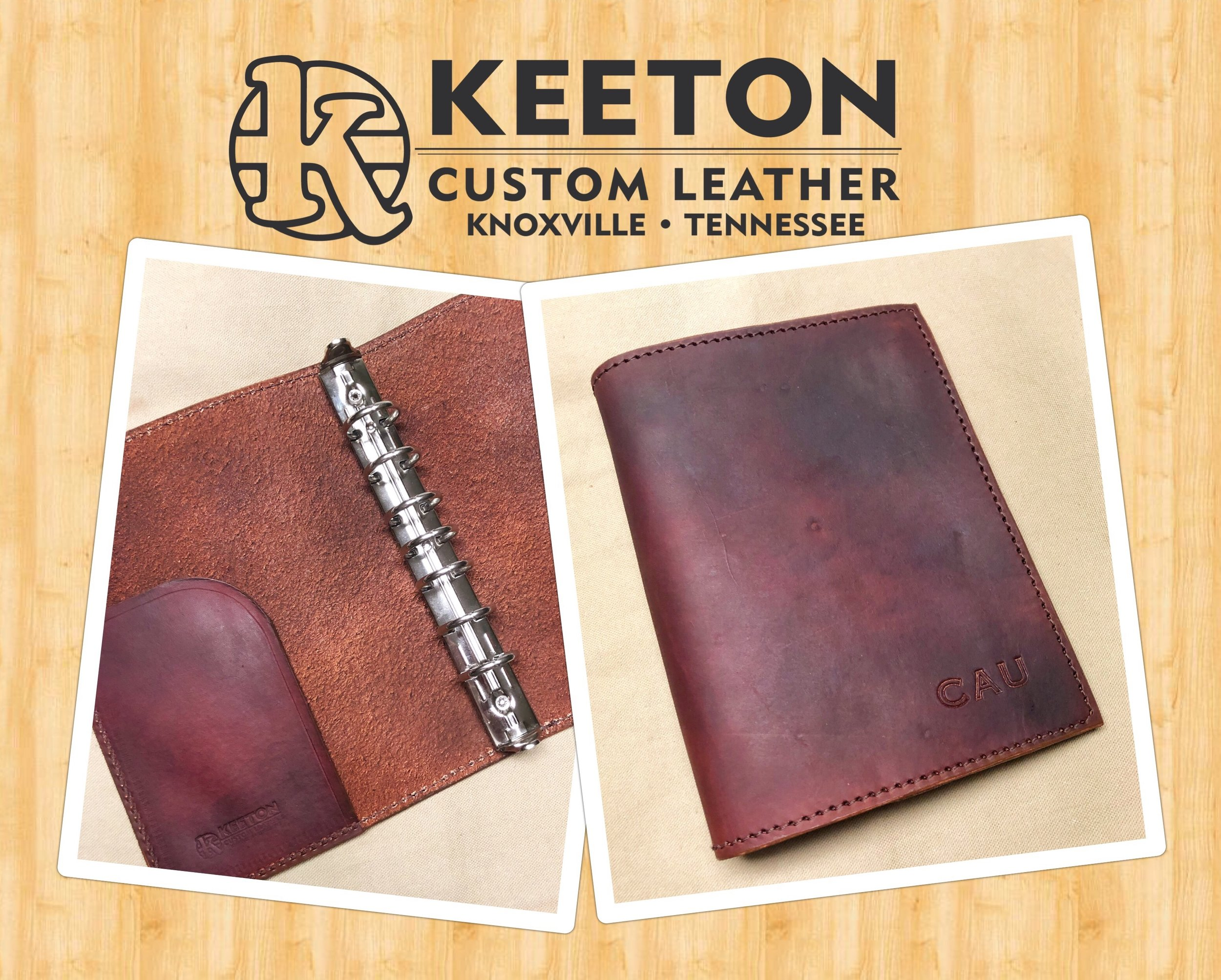 Keeton Custom Leather 2.jpeg