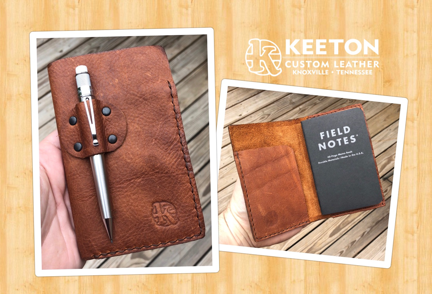 Keeton Custom Leather 1.jpeg