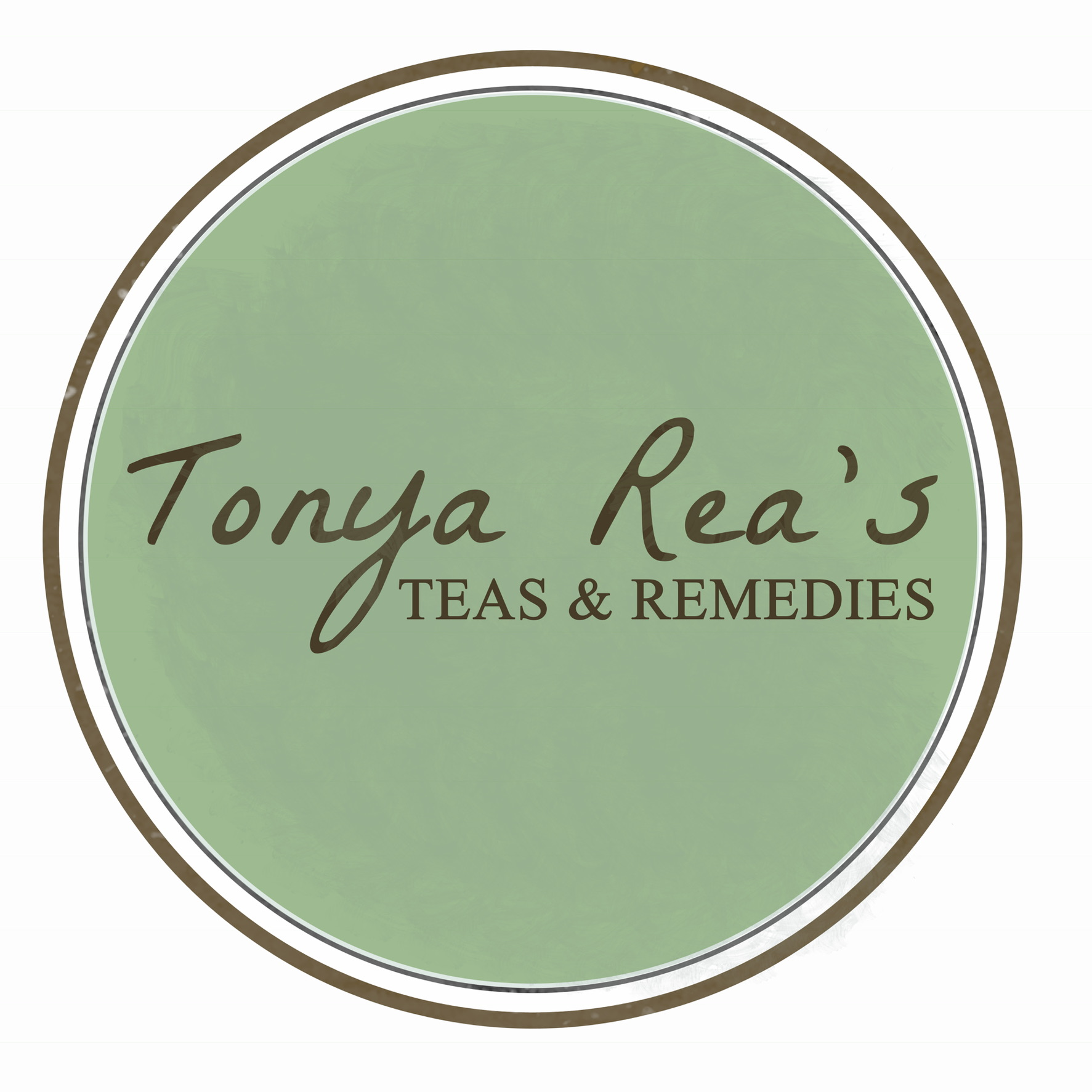 Tonya Rea's Teas and Remedies logo.jpeg