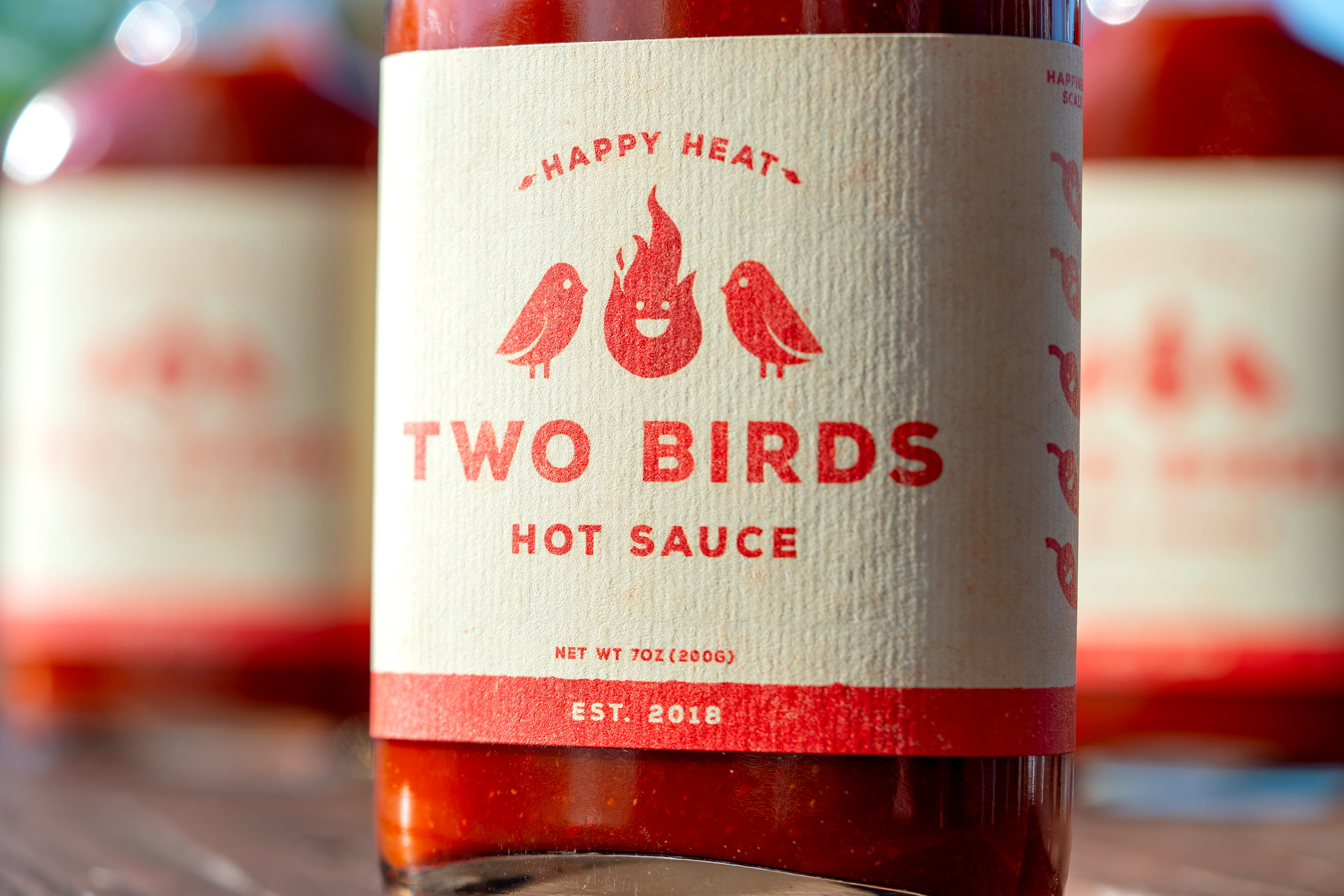 Two Birds Hot Sauce 1.jpeg