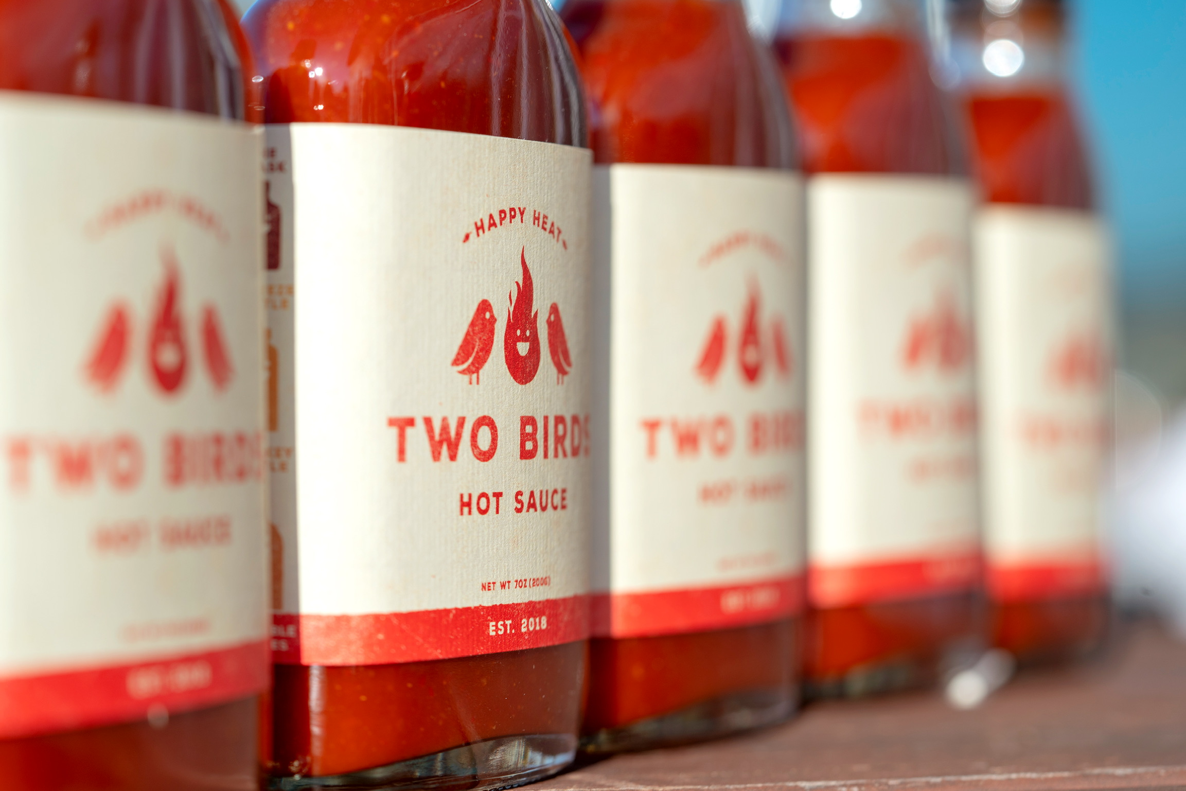 Two Birds Hot Sauce 2.jpeg